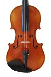 Lothar Semmlinger バイオリン #703