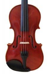 【お勧め】No Label バイオリンセット