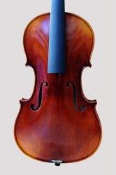 【未セット】 GEWA ANTIK II バイオリン