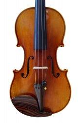 Anton Prell #3a バイオリン