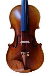 Anton Prell IIIa バイオリン SP Ver.