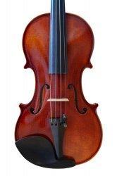 Clement&Weise バイオリン 2006
