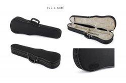 ULシェルONE / 東洋楽器 バイオリンケース