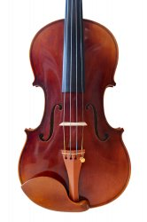 GEWA ANTIK II バイオリン SP Ver. Box