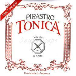 バイオリン弦 トニカ A線