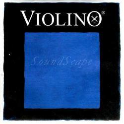 バイオリン弦 ビオリーノ E線