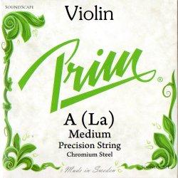 バイオリン弦 プリム A線