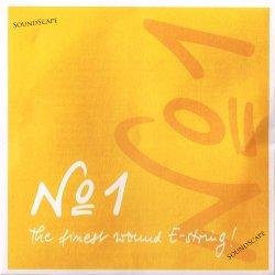 バイオリン弦 ピラストロ No.1 E線
