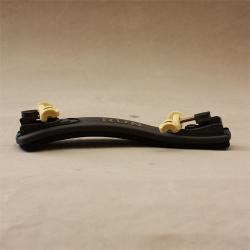 KUN コラプシブル バイオリン肩当て (サイズ:3/4-1/2用)