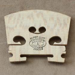 オーベルト No.8 Super Luxe バイオリン用