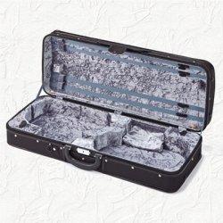 エスプリ オブロング ダブル / 東洋楽器 バイオリンケース