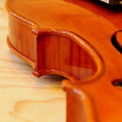 【ご成約済み】 Takuto Murakawa バイオリン