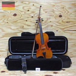 【ご成約済み】Karl hofner バイオリンセット