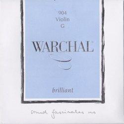 バイオリン弦 ワーシャル ブリリアント G線