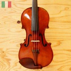 【ご成約済み】Roberto Collini バイオリン