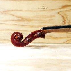【ご成約済み】 Luciano Gaedner バイオリン