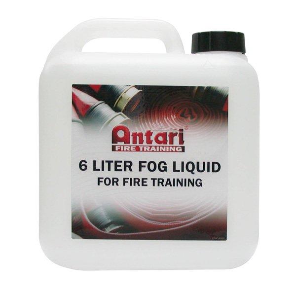 ANTARI FLP-6