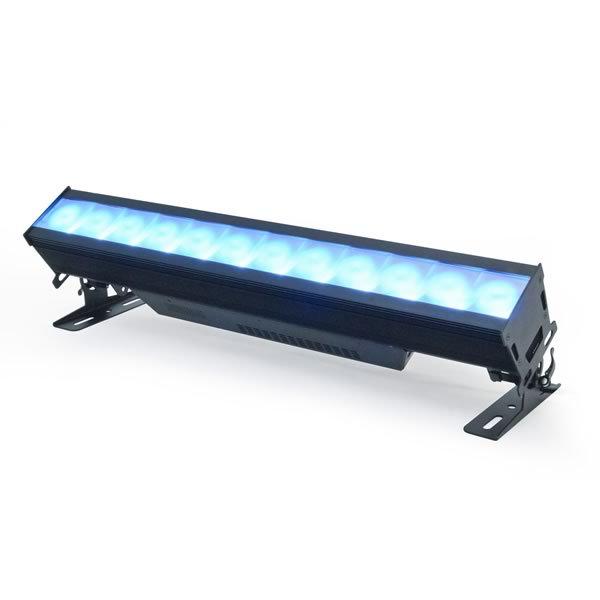 SILVER STAR NEO CYC