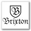 BRIXTON ブリクストン(Tシャツ)