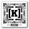 KR3W クルー