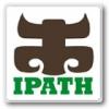 I-PATH アイパス
