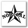NOR CAL ノーカル