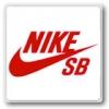 NIKE SB ナイキエスビー(Tシャツ)
