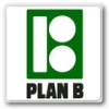 PLAN-B プランビー(Tシャツ)