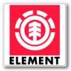 ELEMENT エレメント(バッグ)