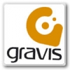 GRAVIS グラビス(バッグ)