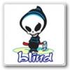 BLIND ブラインド(バッグ)