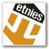 ETNIES エトニーズ(バッグ)