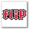 FLIP フリップ(バッグ)