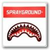 SPRAYGROUND スプレーグラウンド