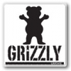 GRIZZLY グリズリー(キャップ)