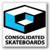 CONSOLIDATED コンソリデーテッド(キャップ)