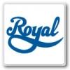 ROYAL TRUCK ロイヤル(キャップ)
