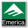 EMERICA エメリカ(ニットキャップ)