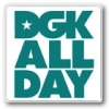 DGK ディージーケー