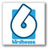BIRDHOUSE バードハウス(デッキ)