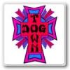 DOG TOWN ドッグタウン(デッキ)