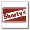 SHORTYS ショーティーズ(デッキ)