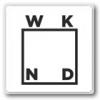 WKND ウィークエンド(デッキ)