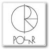 POLAR ポーラー(デッキ)