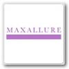 MAXALLURE マックスアルーア