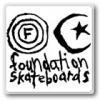 FOUNDATION ファンデーション(コンプリート)