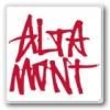 ALTAMONT オルタモント(ロングT)