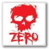 ZERO ゼロ(ロングT)