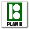 PLAN-B プランビー(スウェット)