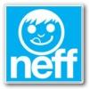 NEFF ネフ(サングラス)